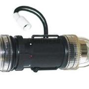 Фонарь стробоскоп AquaLung Combiflash LED фото