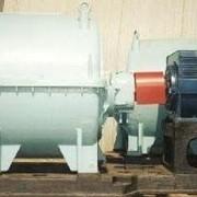 ТурбоКомпрессор роторный ТВ-175-1.6-М-01 фото