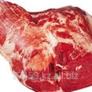 Мясо говядины обваленное Сильверсайд фото