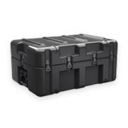 Трансортный контейнер AL2818-0805 фото