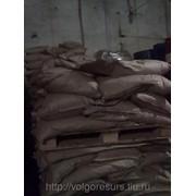 Уголь активированный БАУ-МФ фото