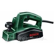 Электрорубанок Bosch PHO 1 фото