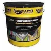 Праймер битумный AquaMast - 18 кг фото