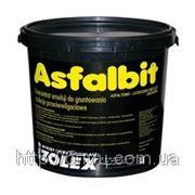 Asfalbit (Асфальбит) фото