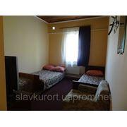 Комната2 фото