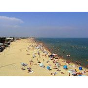Продажа базы отдыха курорт Затока Одесская область фото