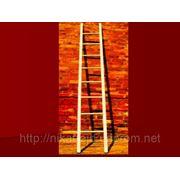 Лестница ЛП фото