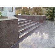 Купить Гранит в Харькове фото