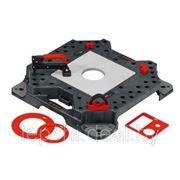 Верстак для плитки Bosch GTD 1 фото