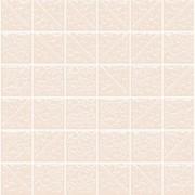 Настенная плитка Ла-Виллет 21023 белый 30.1x30.1 Kerama Marazzi фото