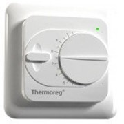 Терморегуляторы Thermo Thermoreg TI-200 фото