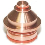 Расходные материалы для плазменной резки Hypertherm® фото