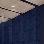 Акустические панели и потолки Грин Борд Green Board® GB W388,GB-W450,W600. фото