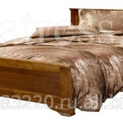 Кровать Авангард фото
