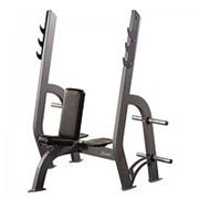 Тренажер профессиональный V-Sport В-Спорт Х307 скамья для жима сидя фото