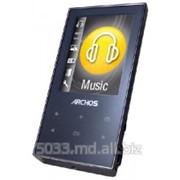 Плеер MP3 ARCHOS 20C фото