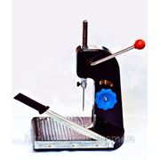Биндер ниткошвейный Etalon BM30 фото