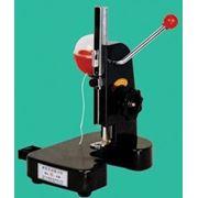 Устройство для прошивки бумаг на уголок ETALON BM 20 фото