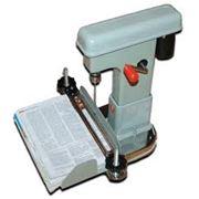 Ниткошвейный аппарат Etalon BM100 фото