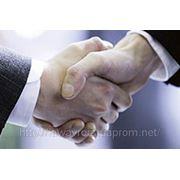 Абонентское юридическое обслуживание предприятий фото