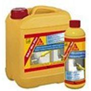 Универсальный эффективный суперпластификатор SikaPlast®-520, 1 кг фото