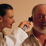 Тренинги для медицинских клиник фото