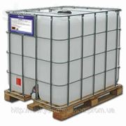 БETO-ЩЕЛЬ ® — гидроизолирующая добавка в бетон (1000 л.) фото