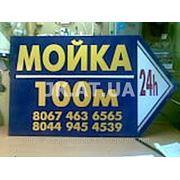 Указатель, номер дома, табличка указатель, табличка адрес фото