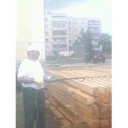 Огнезащитная обработка металлических и деревянных конструкций; фото