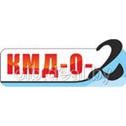 КМД-О-2 фото