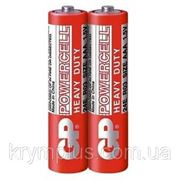 "Эл. питания ""GP R6 PowerCell"" (TR) (15G B) (40) (шт.) фото"