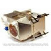 R9840820(OEM) Лампа для проектора BARCO SLM R6 EXEC (bulb) фото