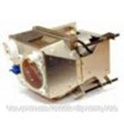 R9840820(TM CLM) Лампа для проектора BARCO SLM R6 EXEC (bulb) фото