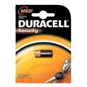 Duracell A23-U5 Alkaline A23, MN21 фото