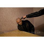 ОБОЛОНСКОЕ РУ ГУ МВД КИЕВА (ОБОЛОНСКАЯ МИЛИЦИЯ) — АДВОКАТ КИЕВ фото