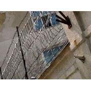 СВЯТОШИНСКОЕ РУ ГУ МВД КИЕВА (СВЯТОШИНСКАЯ МИЛИЦИЯ) — АДВОКАТ КИЕВ фото