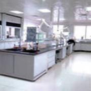Испытательная лаборатория для проверки качества ленты фото