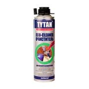 Очиститель Selena Tytan для пены ЭКО (500 мл) фото