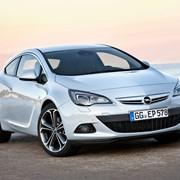 Шиномонтаж Opel (Опель) Минск фото