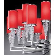 Светильники от Итальянских фабрик фото