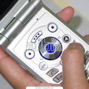 Рассылка SMS-рекламы по базе подписчиков StreamSMS фото