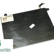 Аккумулятор (АКБ, батарея) BAT-1010 для планшета Acer Iconia Tablet A500 black фото