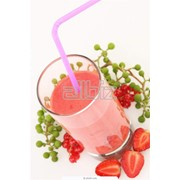 Соки плодовые, ягодные натуральные в Алматы фото