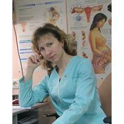 Радиоволновое лечение эрозии шейки матки фото