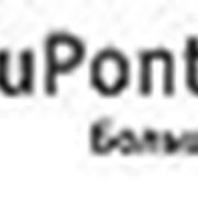 Материал лакокрасочный DuPont Refinish фото