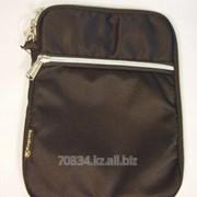 Аксессуары Kingslong KLI655 iPad bag, 9.7 фото