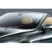 Авто стекло Nissan Quest Sentra Sunny Tiida Teana X-Trail Нисан Алмера Альмера Альтима Армада Микра Блубед фото