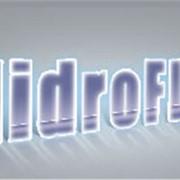 Ингибитор накипеобразования и коррозии - HidroFLOC™ - 24 фото