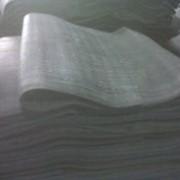 Смесь резиновая вальцованная 7-ИРП-6190 фото