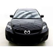 Автомобили Mazda CX-7 2008 Год фото
